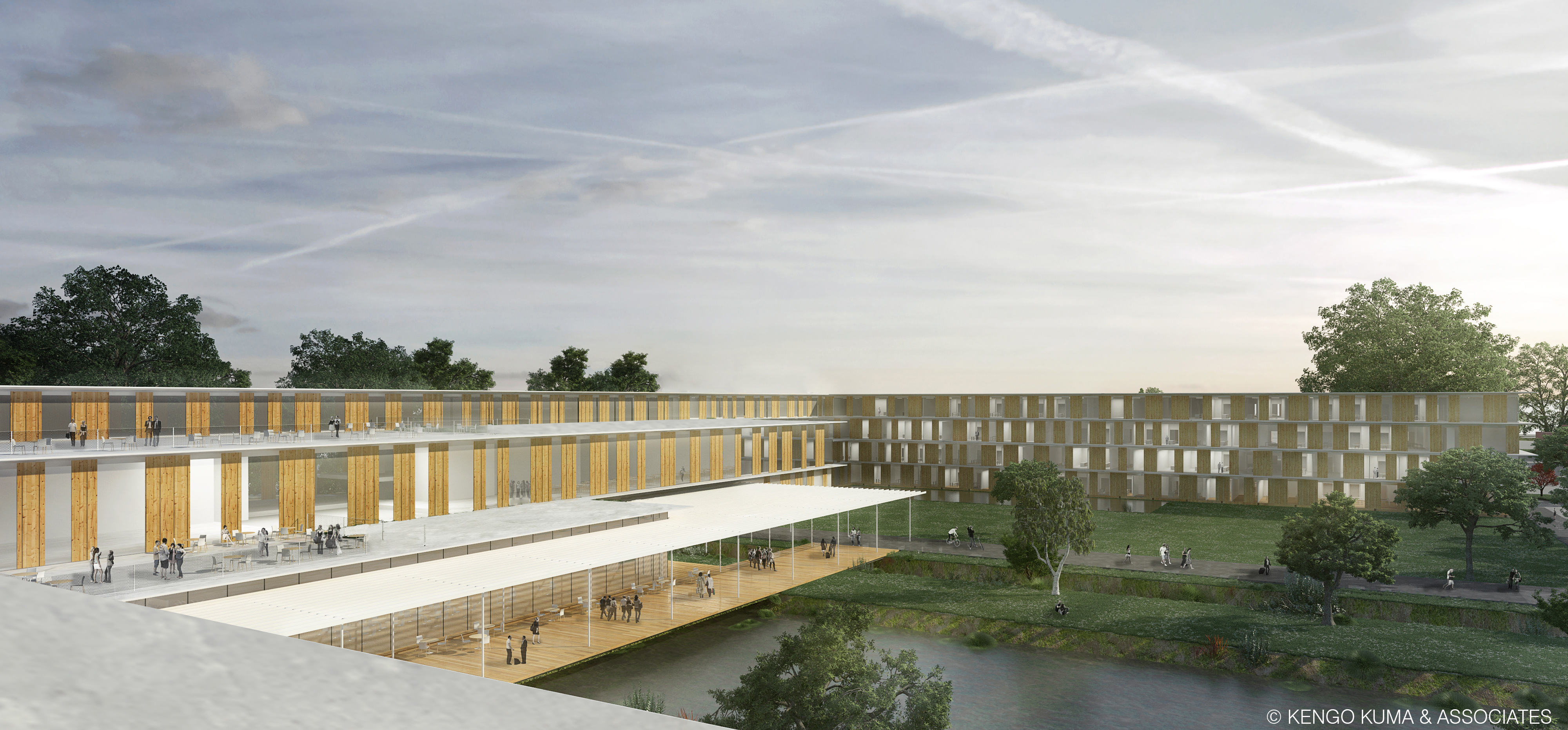 Studi Di Architettura Cuneo progetti 20-30